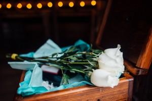 wedding-roses-300x200 wedding-roses