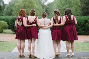 back-of-bridesmaids-dresses-300x200 back-of-bridesmaids-dresses