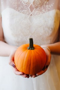 bride-holding-pumpkin-199x300 bride-holding-pumpkin
