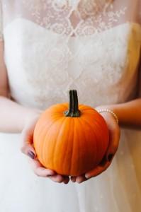 bride-holding-pumpkin1-199x300 bride-holding-pumpkin