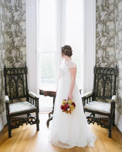 bride-looking-out-window-240x300 bride-looking-out-window