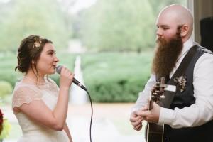 bride-singing-to-groom-300x200 bride-singing-to-groom