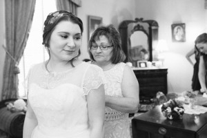 bride-with-mother1-300x200 bride-with-mother