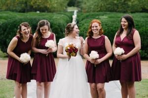laughing-bridesmaids-300x200 laughing-bridesmaids