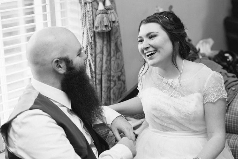 nashville-wedding-photographers-800x534 Two Rivers Mansion Fall Wedding | Kristen and Chris