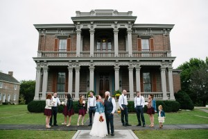 two-rivers-mansion-wedding-party-300x200 two-rivers-mansion-wedding-party