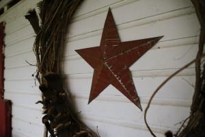 antrim-star-decor-300x200 antrim-star-decor
