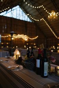 barn-reception-string-lights-200x300 barn-reception-string-lights