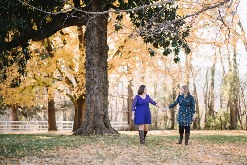 beautiful-fall-engagement-session-800x534 Engagement Sessions