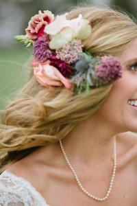 bridal-hair-flowers-200x300 bridal-hair-flowers