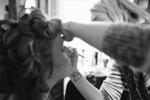 bridal-makeup-300x200 bridal-makeup