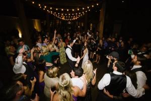 bride-groom-dancing-300x200 antonio fajardo photography