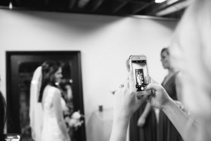 bridesmaid-phone-photographer-300x200 bridesmaid-phone-photographer