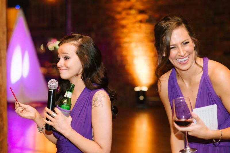 bridesmaid-toast-gift-800x534 Kristen and Nick Wedding at aVenue | Nashville, TN