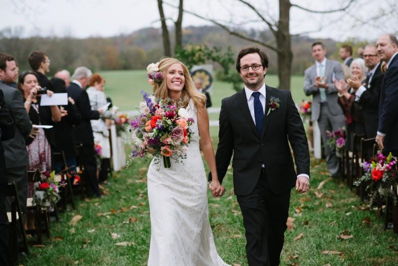 columbia-tn-wedding-photography-800x534 Laurie + Craig - Antrim Wedding   Columbia, TN