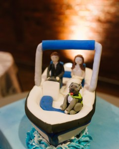 custom-wedding-cake-animal-boat-240x300 custom-wedding-cake-animal-boat