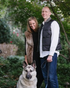 dog-in-engagement-photo-pose-240x300 dog-in-engagement-photo-pose
