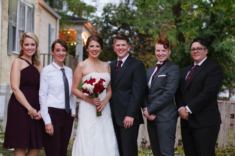 east-nashville-wedding-800x530 Intimate East Nashville Wedding | Nichole and Petey