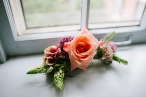 elaborate-bridal-flower-hairpiece-300x200 elaborate-bridal-flower-hairpiece
