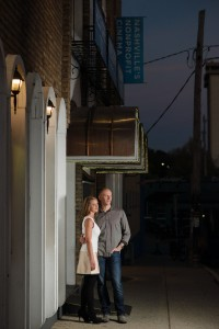 engagement-photo-at-belcourt-theater-200x300 engagement-photo-at-belcourt-theater