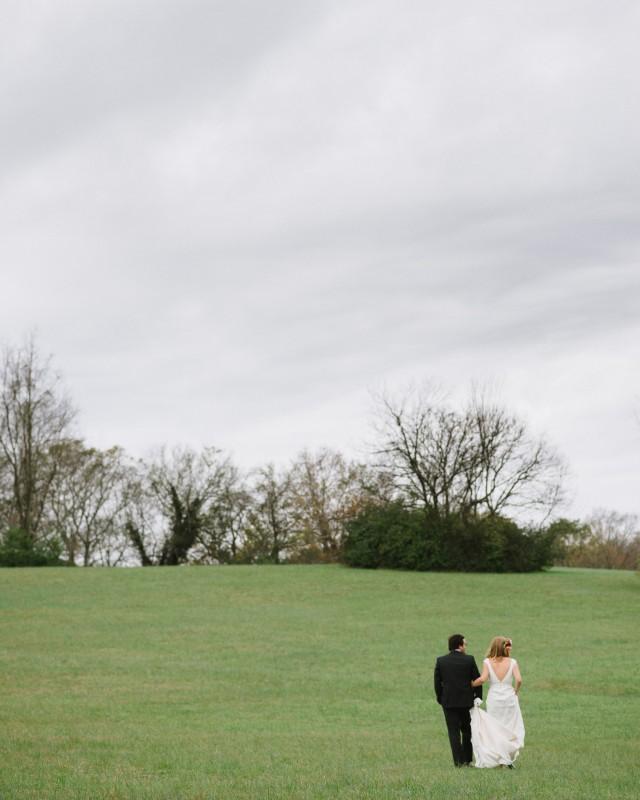 epic-wedding-photos-640x800 Laurie + Craig - Antrim Wedding   Columbia, TN