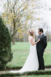 fall-wedding-first-look-200x300 fall-wedding-first-look