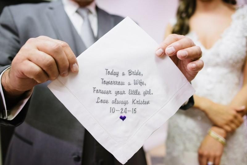 father-of-bride-gift-unique-800x534 Kristen and Nick Wedding at aVenue | Nashville, TN