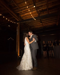 first-dance-240x300 antonio fajardo photography