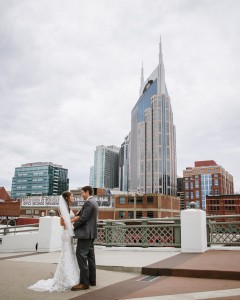 first-look-nashville-skyline-240x300 first-look-nashville-skyline