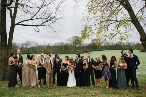 fun-bridal-party-poses-300x200 fun-bridal-party-poses