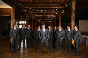groom-groomsmen-300x200 groom-groomsmen