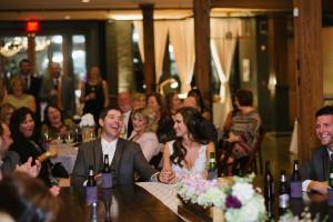 groom-laughing-300x200 groom-laughing