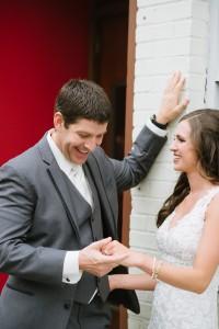 groom-loving-bride-200x300 groom-loving-bride