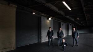 groomsmen-creative-photo-300x169 groomsmen-creative-photo