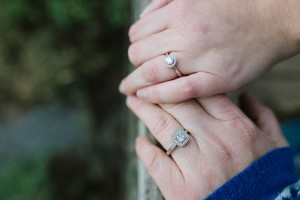 hands-engagement-rings-300x200 hands-engagement-rings