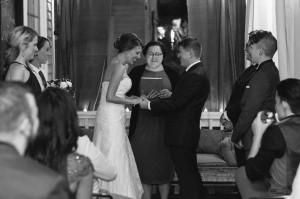 intimate-lesbian-nashvill-wedding-300x199 intimate-lesbian-nashville-wedding