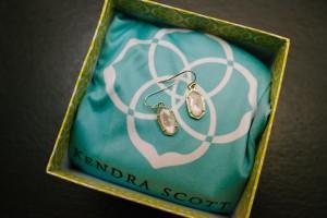 kendra-scott-earrings-300x200 kendra-scott-earrings
