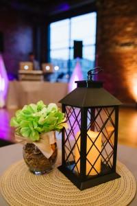 lantern-wedding-200x300 lantern-wedding