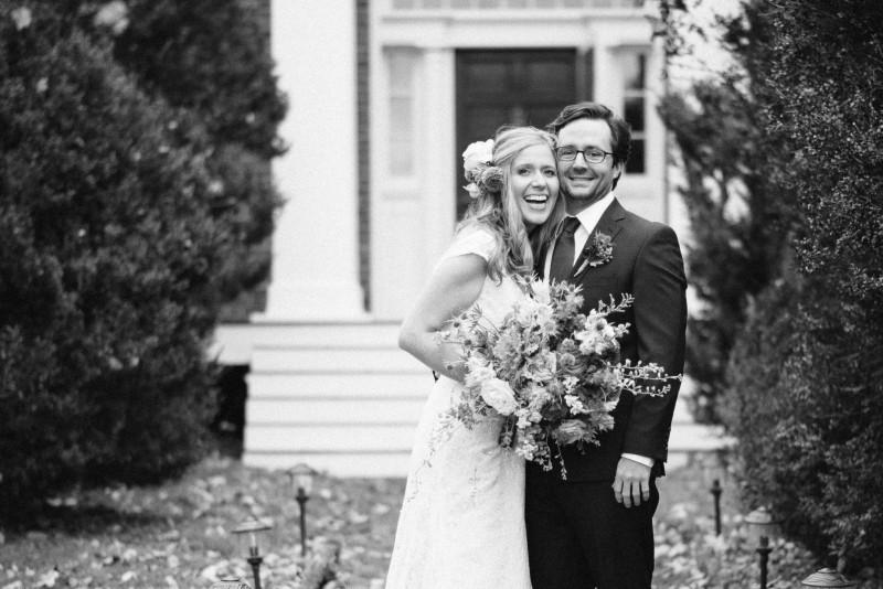 laughing-bride-800x534 Laurie + Craig - Antrim Wedding   Columbia, TN