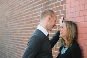 laughing-engagement-photos-300x200 laughing-engagement-photos