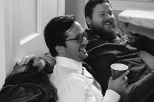 laughing-groom-300x199 laughing-groom