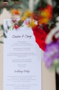laurie-craig-wedding-program-199x300 laurie-craig-wedding-program
