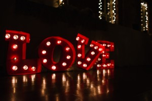 love-lights-300x200 love-lights