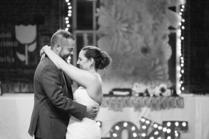 memphis-tn-wedding-photographer-300x200 memphis-tn-wedding-photographer