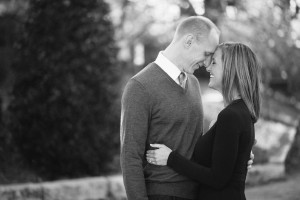 nashville-engagement-photography-300x200 nashville-engagement-photography