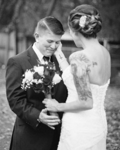 nashville-lesbian-wedding-photography1-240x300 nashville-lesbian-wedding-photography