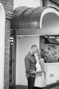 nashville-tn-engagement-photographer-200x300 nashville-tn-engagement-photographer