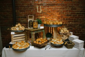nashville-wedding-feast-300x200 nashville-wedding-feast
