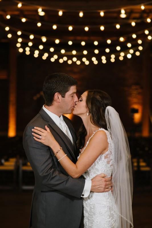 nashville-wedding-photographer-534x800 Kristen and Nick Wedding at aVenue | Nashville, TN