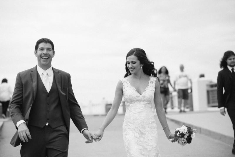 pedestrian-bridge-nashville-wedding-800x534 Kristen and Nick Wedding at aVenue | Nashville, TN